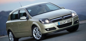 opel-astra-h-06