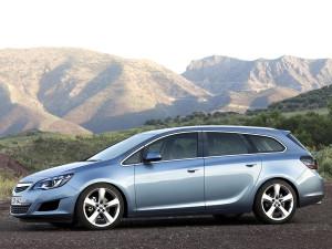 Opel-Astra-J-Sports-Tourer